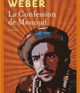 La confession de Massoud